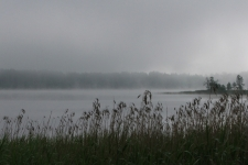 2005_baltikum_252