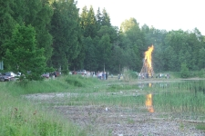 2005_baltikum_258