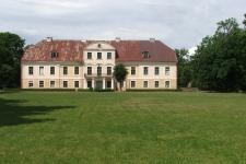 2005_baltikum_276