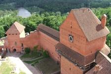 2005_baltikum_290