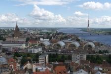 2005_baltikum_314