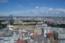 2005_baltikum_316