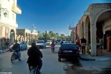 2002_algerien_010