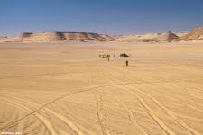 2002_algerien_056