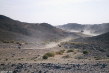 2002_algerien_104