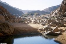 2002_algerien_132