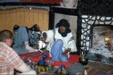 2002_algerien_158