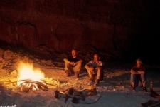 2000_libyen_038