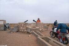 2000_libyen_054
