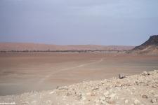 2000_libyen_158