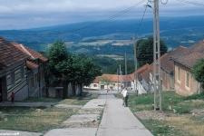 2001_enduromania_06