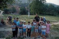 2001_enduromania_60