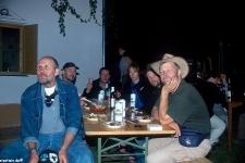 2001_enduromania_78
