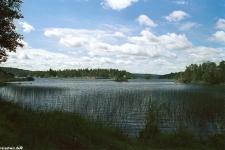 1999_schweden_38