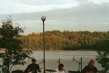 1999_schweden_48