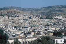 1997_marokko_016