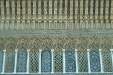 1997_marokko_020