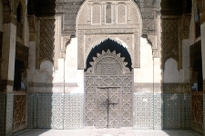 1997_marokko_026