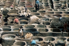 1997_marokko_034