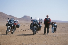 1997_marokko_104