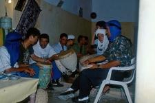 1997_marokko_120