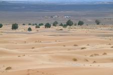 1997_marokko_124