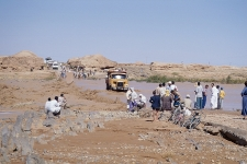 1997_marokko_136