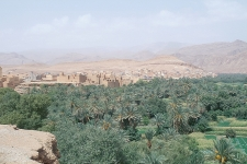 1997_marokko_140