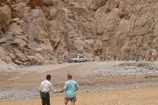1997_marokko_142