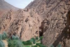 1997_marokko_158