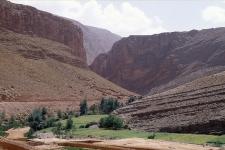 1997_marokko_170
