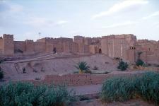 1997_marokko_190