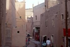 1997_marokko_192
