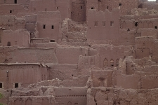 1997_marokko_200