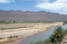 1997_marokko_208