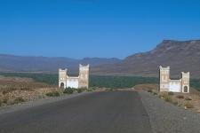 1997_marokko_218