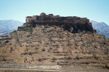 1997_marokko_240