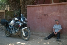 1997_marokko_258