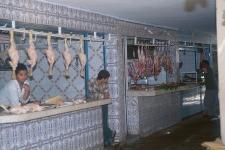 1997_marokko_266