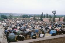 1997_marokko_304