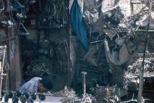 1997_marokko_352