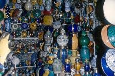 1997_marokko_362