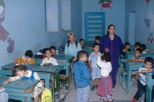 1997_marokko_366
