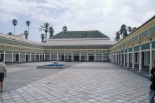 1997_marokko_384