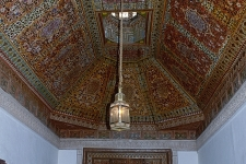 1997_marokko_388