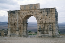 1997_marokko_406