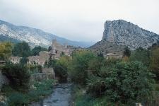 1997_marokko_446