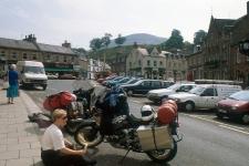1996_schottland_022