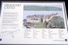 1996_schottland_104