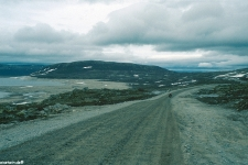 1994_skandinavien_008